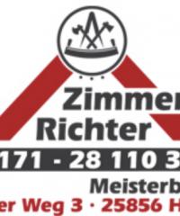 Zimmerei Richter GmbH