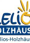 Helios Holzhäuser